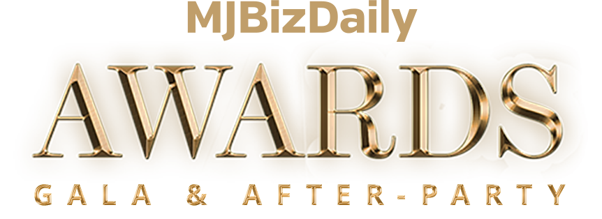MJBizAwards Logo