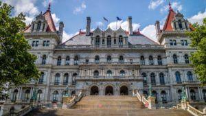 New York recreational marijuana, New York lawmakers, governor agree on recreational cannabis legalization bill