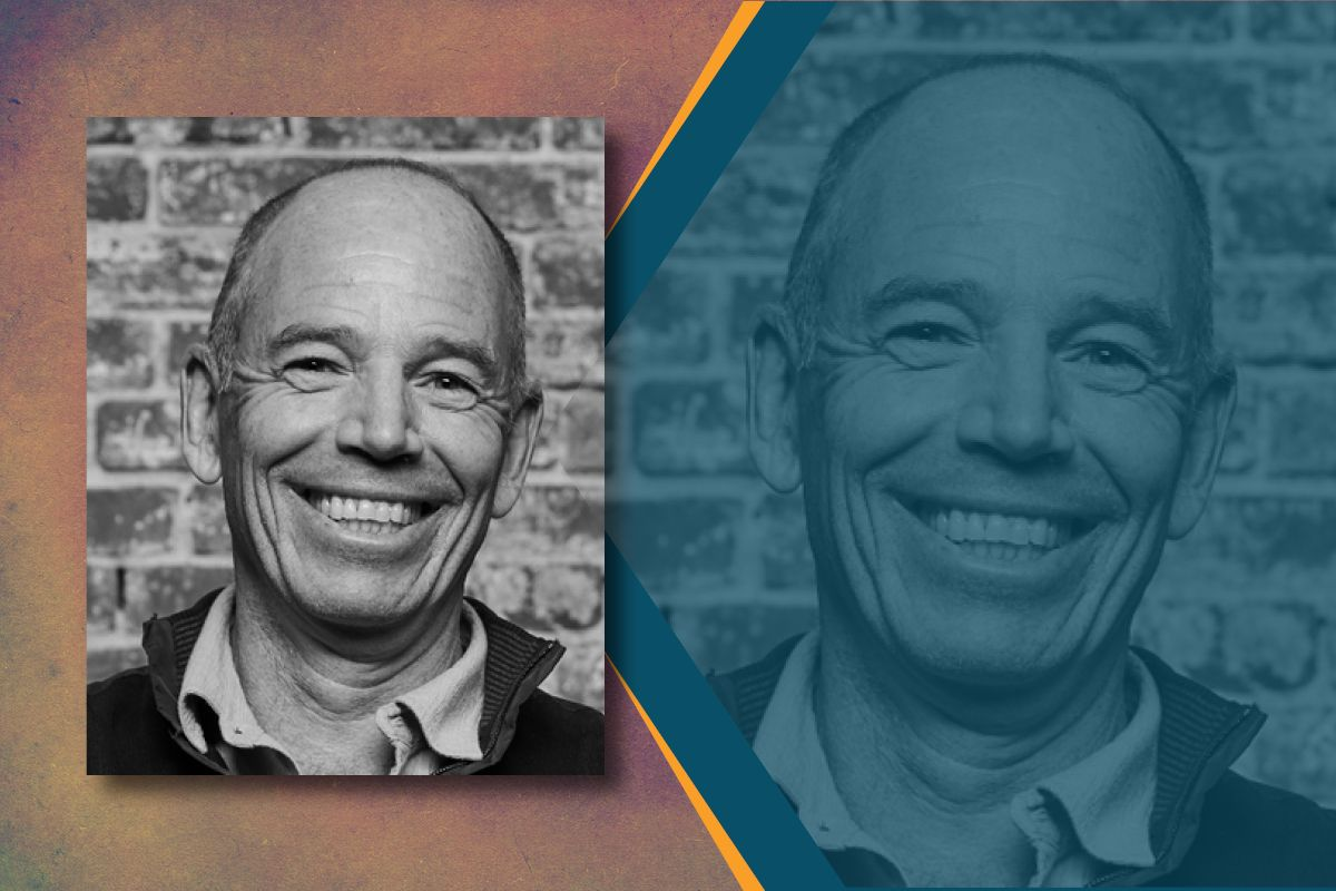 Disruption is good for business, including cannabis firms: Q&A with Netflix co-founder Marc Randolph