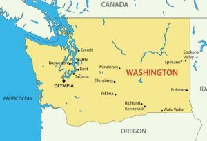 cannabis crime, Washington state removes online map of cannabis businesses in response to recent burglaries