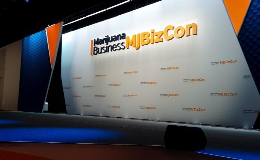 MJBizCon, MJBizCon 2019: Cannabis industry recognizes year's challenges as it looks forward to longer-term growth