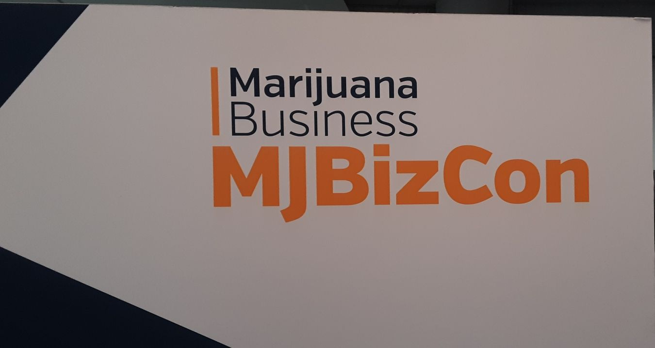 Cannabis business experts at MJBizCon discuss shifting regulatory climates, indoor grow practices, vape crisis & more