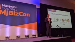 MJBizCon 2019, MJBizCon 2019 panelists shine spotlight on new and evolving US and global cannabis business opportunities