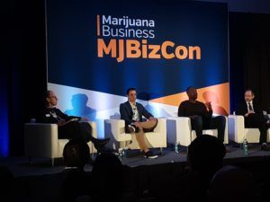 MJBizCon, MJBizCon 2019: Marijuana professionals offer business insights on vaping crisis, M&A, retail best practices & more