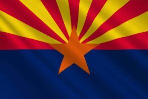 Arizona cannabis, Large cannabis operators positioned to dominate potential Arizona recreational cannabis market, shut out small businesses