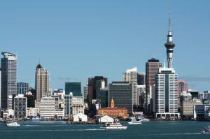 New Zealand recreational cannabis, New Zealand's adult-use cannabis referendum is set for September