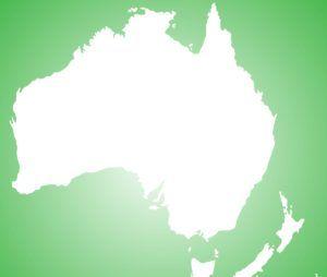 Australia Epidiolex, Australia expedites review of medical cannabis product Epidiolex