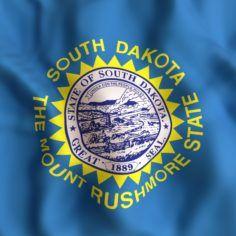 south dakota medical marijuana