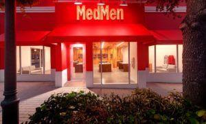 medmen | arizona medical marijuana | terrascend, Week in Review: Bierman out at MedMen, Arizona medical marijuana sales up, MO dispensary licenses revealed & more