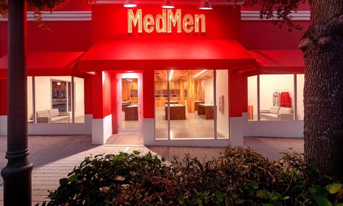 MedMen raises CA$20 million to bankroll marijuana expansion in Florida