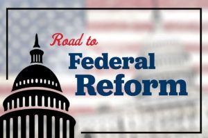 federal cannabis reform, US federal cannabis reform outlook: Progress expected in 2020, but distractions, high hurdles persist