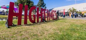 High Times, High Times changes CEOs again as iconic cannabis brand seeks profitability