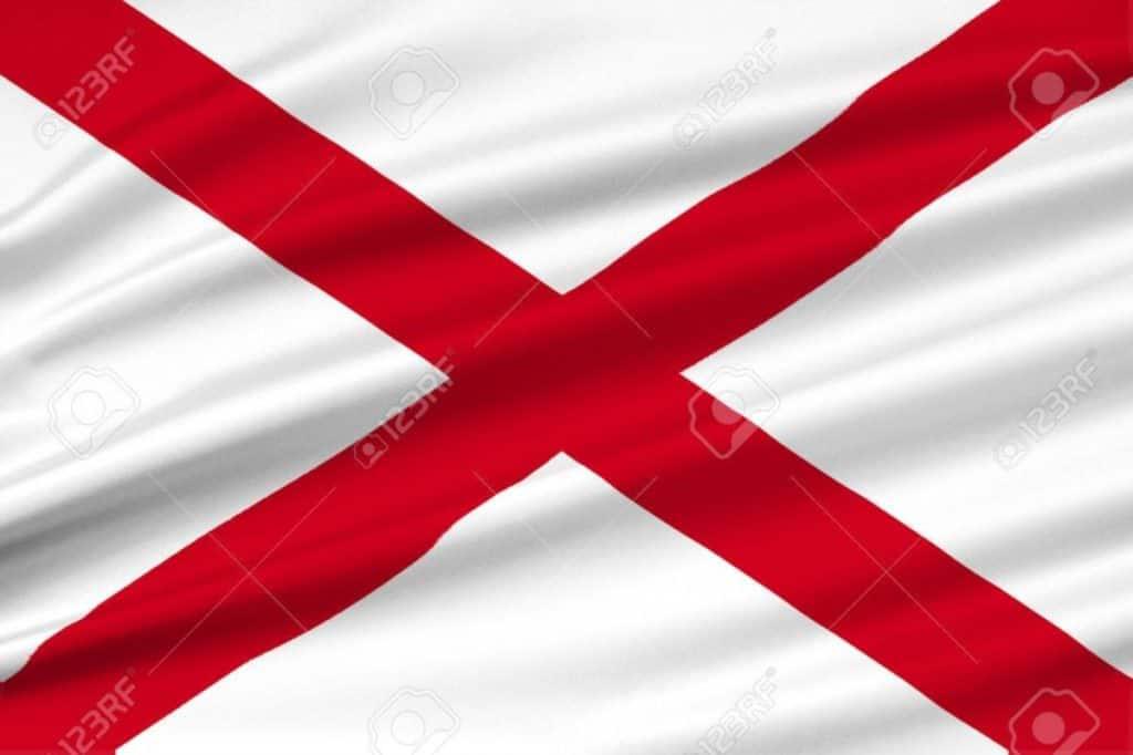 Alabama lawmakers to consider medical marijuana bill