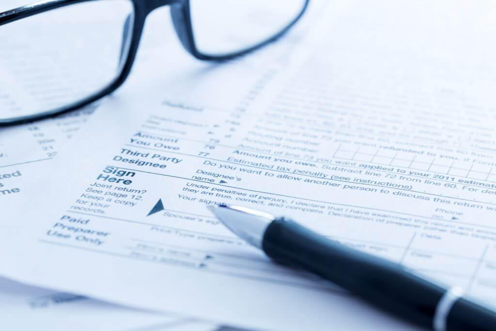 California marijuana taxes, Taxes a big factor behind the financial woes of California marijuana companies