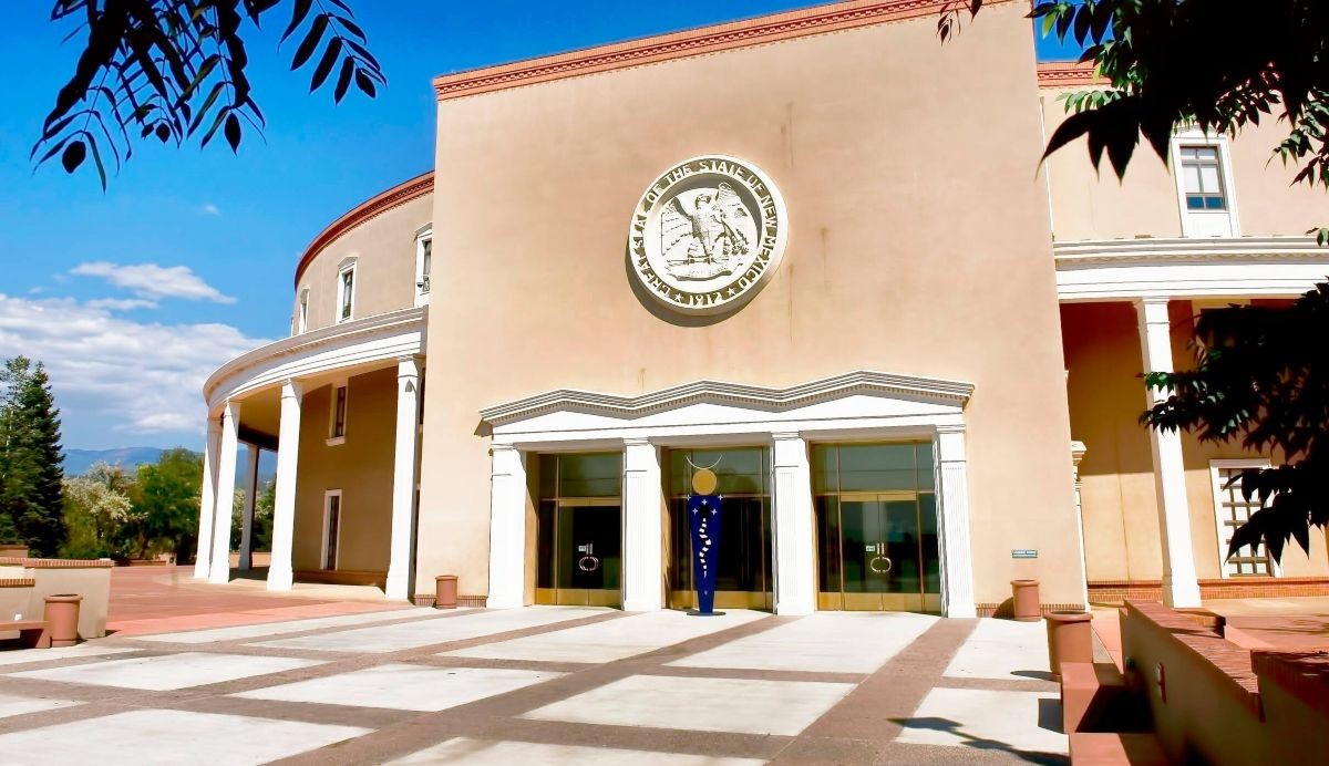 Recreational marijuana legalization bill stalls in New Mexico but could head for special session