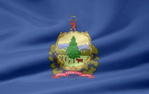 Vermont recreational marijuana, Vermont House gives initial OK to recreational cannabis sales, putting state on track to $160M market