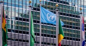 United Nations narcotics enforcement agency; coronavirus, Week in Review: UN drug chief ponders validity of cannabis control treaties, coronavirus effects on marijuana sector, US authorities loosen hemp testing rules & more