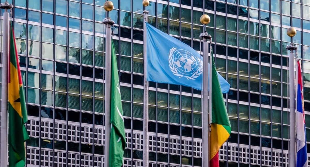 Week in Review: UN to vote on WHO cannabis plan, MA adult-use sales resume, California localities welcome marijuana & more