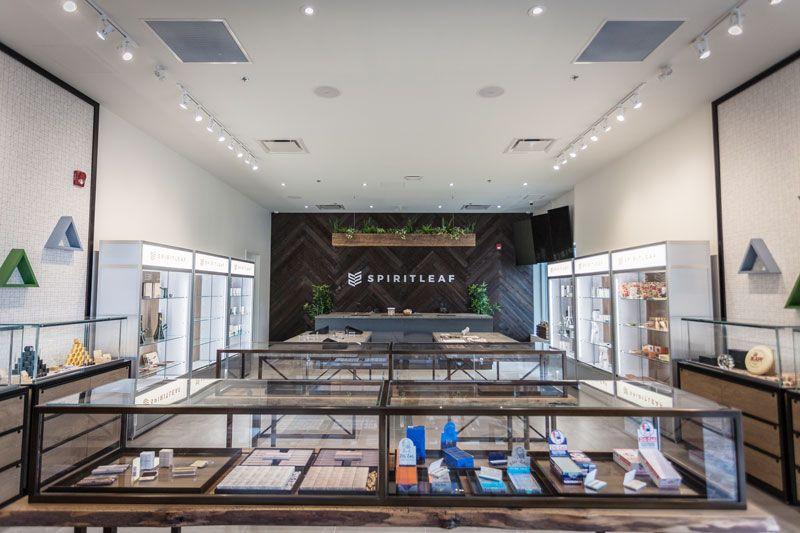 cannabis stores   corona virus, Amid coronavirus, Canadian cannabis stores see 'unprecedented' sales surge