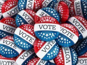 marijuana ballot measures, Week in Review: Cannabis ballot measures finalized, Florida gets edibles, capital raises rebounding & more
