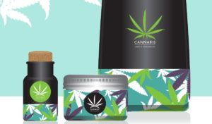 cannabis packaging | coronavirus, In wake of coronavirus, cannabis firms look for packaging outside China