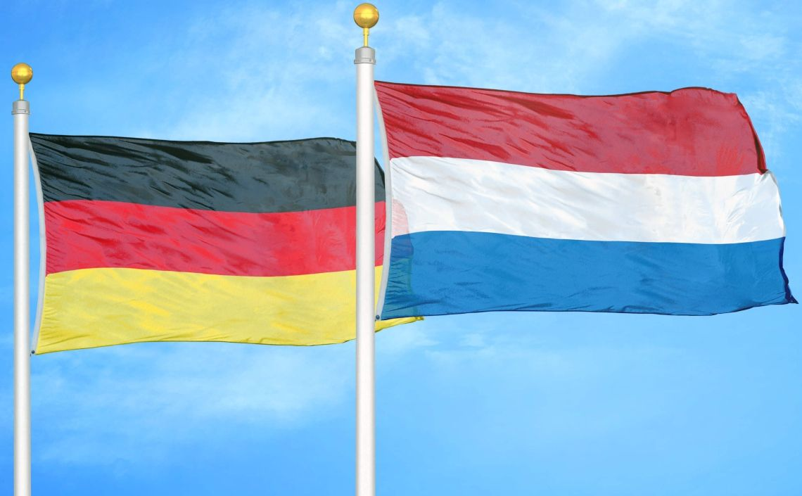 germany netherlands wholesale cannabis, German wholesalers of Dutch medical cannabis under pressure as competition grows, margins shrink