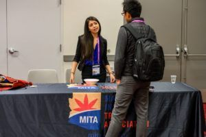 marijuana trade association, So many cannabis trade groups, but which is right for your business' needs?