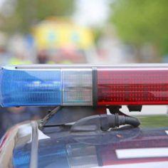 Law enforcement marijuana crackdowns