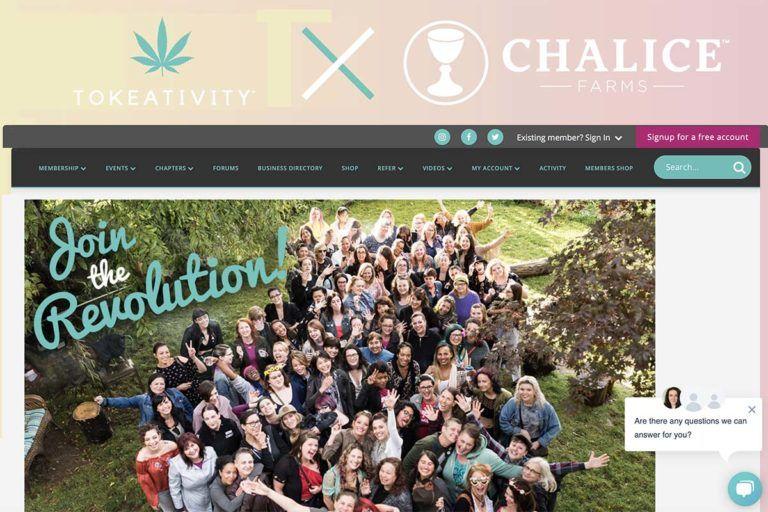 4/20, Marijuana companies used 4/20 virtual events to drive sales, build community amid coronavirus crisis