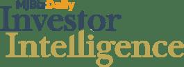 Investor Intelligence Logo