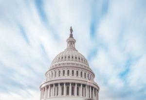 cannabis banking, US House OKs cannabis banking in passing $3 trillion coronavirus bill
