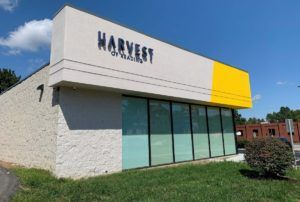 Harvest Health, Is cannabis multistate operator Harvest Health in hot water – or just busy cutting deals?