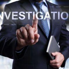 marijuana investigation