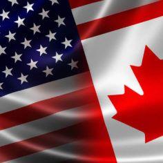 U.S.-Canada cannabis transactions