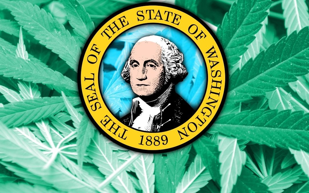 washington state marijuana, COVID-19 delays mandatory pesticide testing for Washington state recreational cannabis
