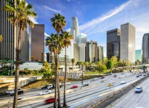 Los Angeles marijuana regulations, Los Angeles proposes 'major course change' for cannabis business licensing, social equity