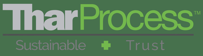 , Thar Process Strategic Partnership