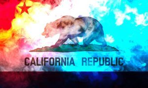California marijuana lawsuit