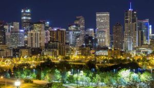 Denver cannabis social equity, Study: Denver cannabis companies mostly white-owned, lacking social equity