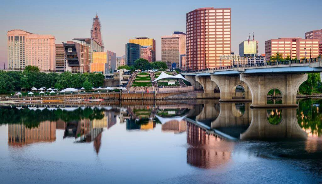 Connecticut adds chronic pain to medical marijuana qualifying list
