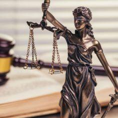 marijuana lawsuit