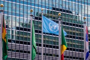 World Health Organization cannabis recommendations, United Nations body to meet again this month to discuss WHO cannabis recommendations
