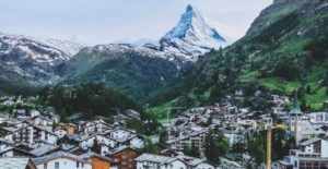 Switzerland adult-use cannabis, Switzerland releases details on recreational marijuana experiment, but full legalization likely years away