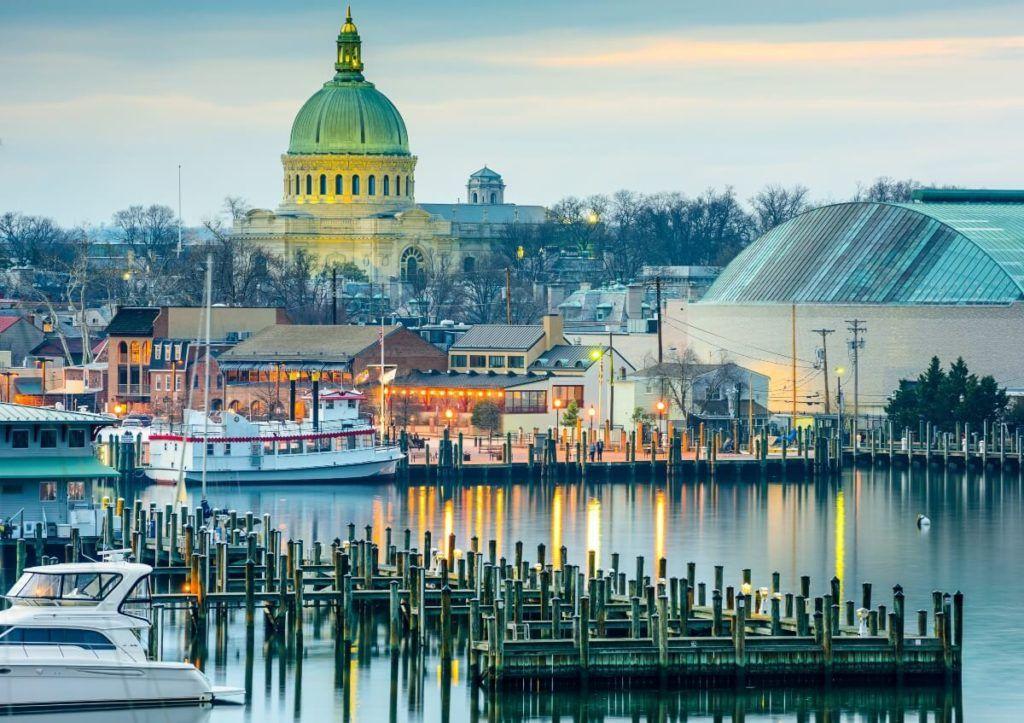 As Maryland's medical marijuana market ascends, diversity issues linger