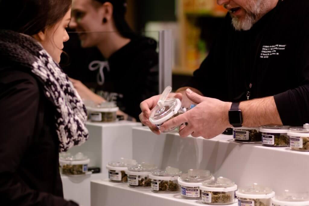 Michigan recreational marijuana, Fast-growing Michigan recreational cannabis market faces tight supply, few municipal opt-ins