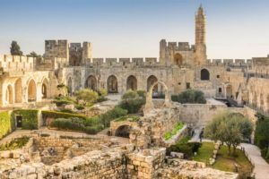 Israel cannabis imports, Week in Review: Israel's impressive cannabis import totals, sizzling marijuana sales, social equity guidelines & more