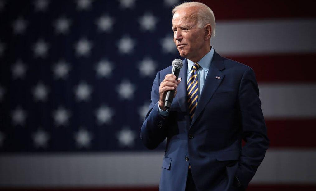 Biden health nominees have history of supporting legal marijuana