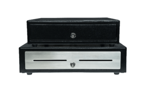 , Star Micronics Introduces Feature-Packed Choice Series Cash Drawers