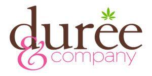 , Award-Winning PR Firm Durée & Company Launches CannabisMarketingPR.com to Serve its Growing Cannabis and Hemp/CBD Practice