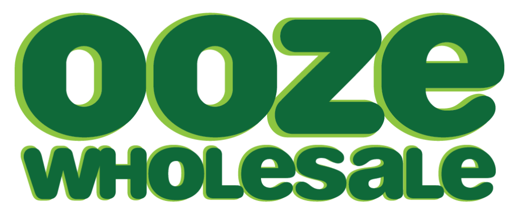 Ooze Wholesale is Named the Exclusive Distributor of Stache Products in New Partnership